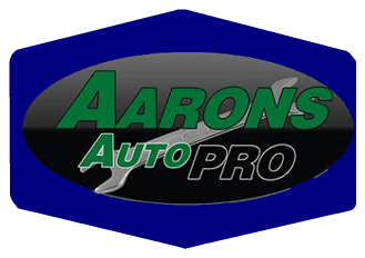 Aaron'S Auto Parts >> Auto Repair Bountiful Aaron S Auto Pro